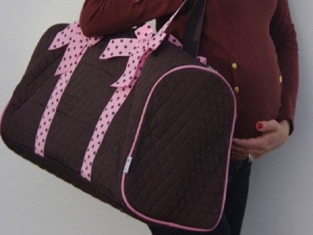 Cosa portare in ospedale per il parto passione mamma - Lista di cose da portare in ospedale per il parto ...