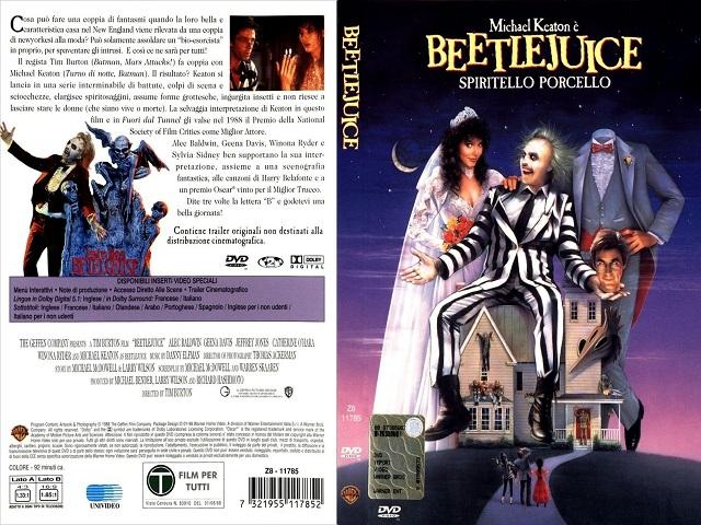 beetlejuice_-_spiritello_porcello
