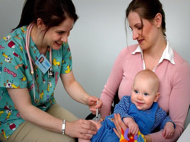 foto_calendario_vaccinale