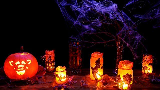 foto_decorazioni_halloween