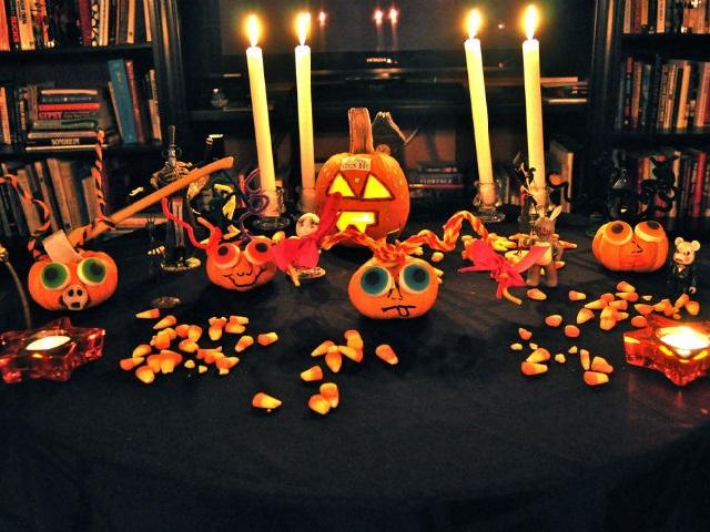 foto_halloween