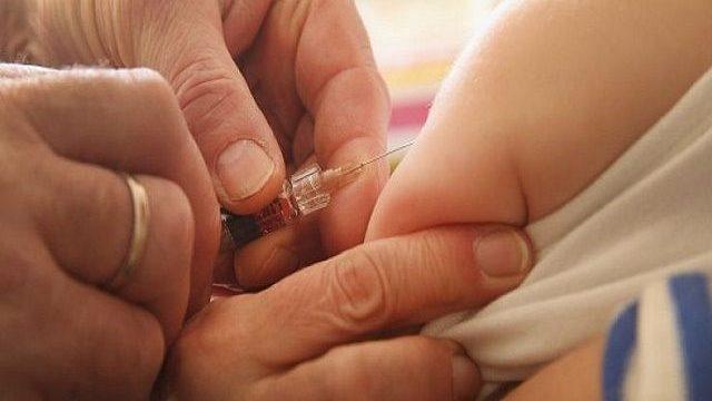 foto_vaccino