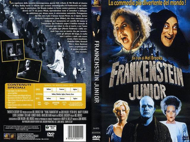 frankenstein_junior
