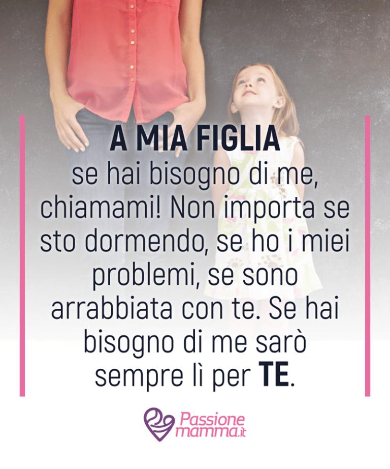 Frasi D Amore Dei Bambini.Frasi D Amore Per I Figli Piu Di 90 Dediche Per Esprimere L Amore Per I Figli Passione Mamma