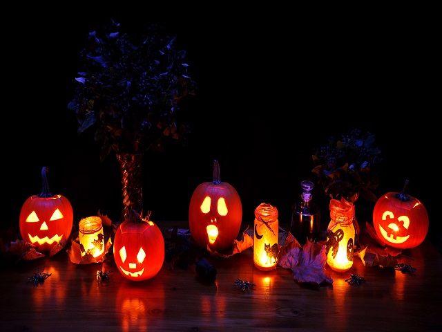 simboli_di_halloween
