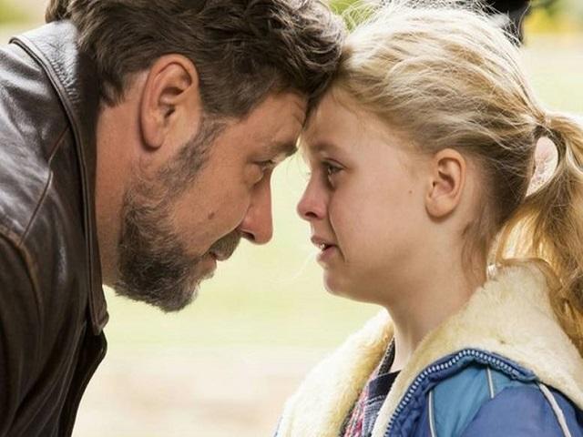 Très Padri e figlie frasi: le più belle per un rapporto speciale  QX79