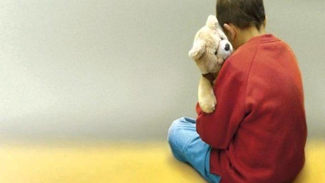 Nessuna relazione tra vaccini e autismo, Cassazione respinge ricorso di due genitori