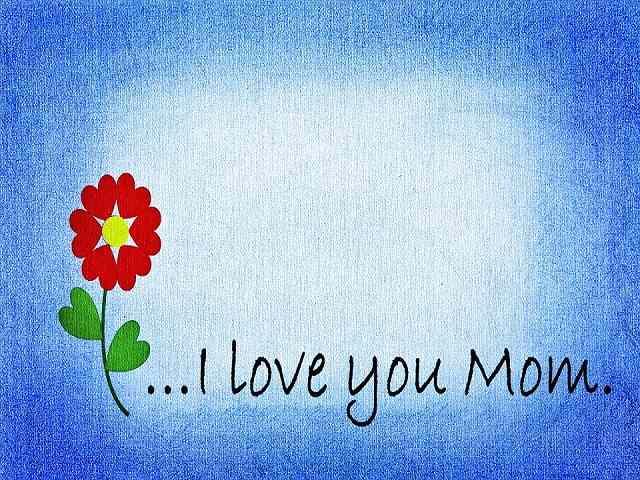 frasi x mamma