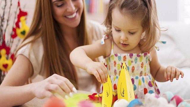 foto_baby_sitter
