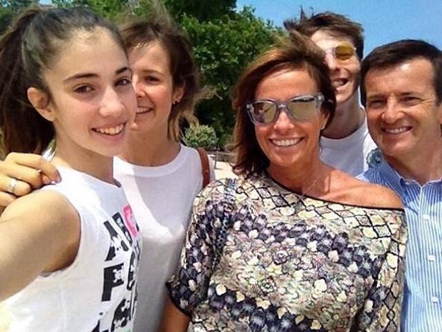foto_cristina_parodi_famiglia