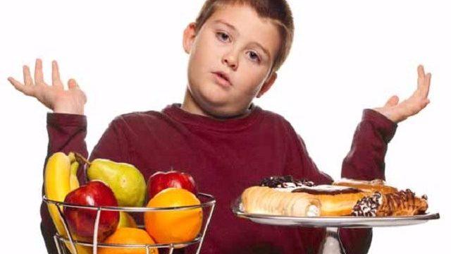 foto_obesità