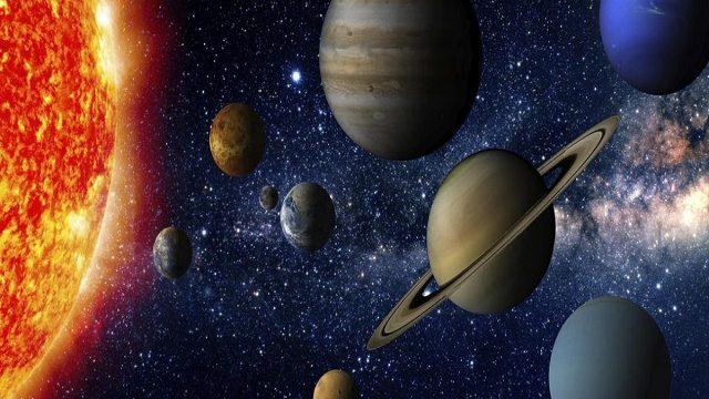 foto_pianeti