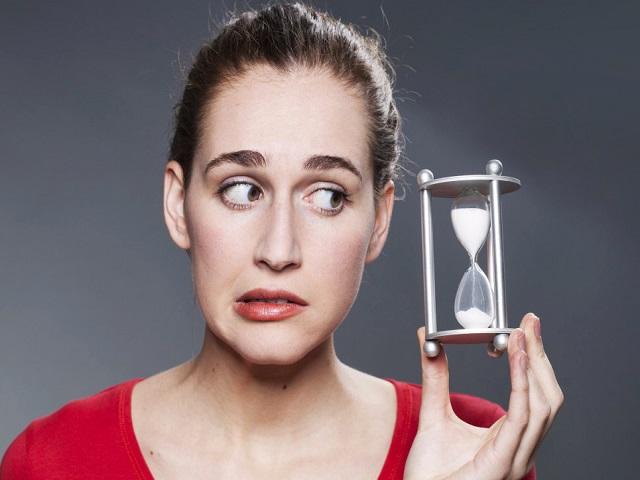 Come stimolare il ciclo mestruale se è in ritardo