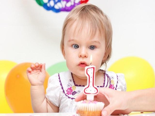 Auguri di compleanno per un nipote passione mamma - Donazione di una casa a un nipote ...