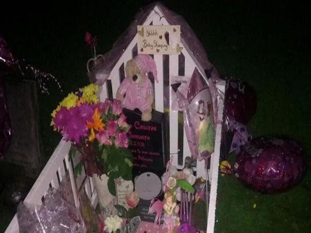 foto_culla_cimitero