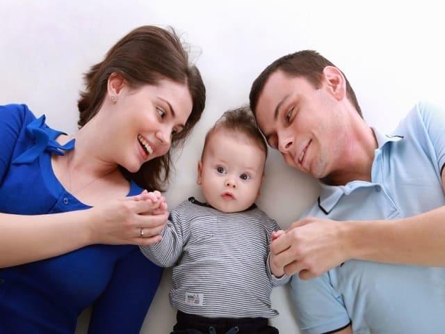 foto_famiglia