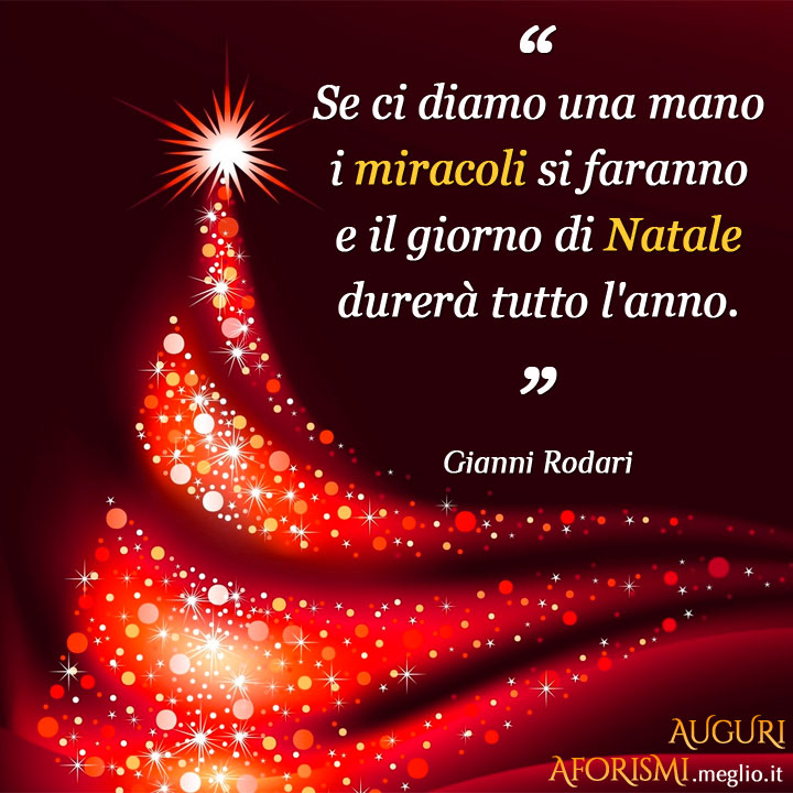 Frasi Su Natale E Famiglia.Frasi Sull Arrivo Del Natale Quali Parole Dedicare Ai Piu Cari