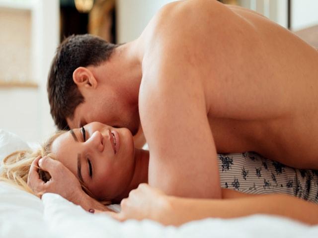 Il viferon aiuta a emorroidi