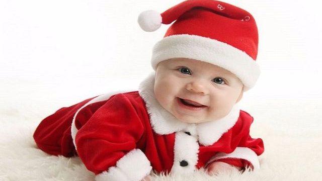 foto_bambino_nato_dicembre