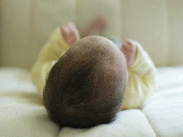 Carugate, bambino di due anni muore soffocato in culla