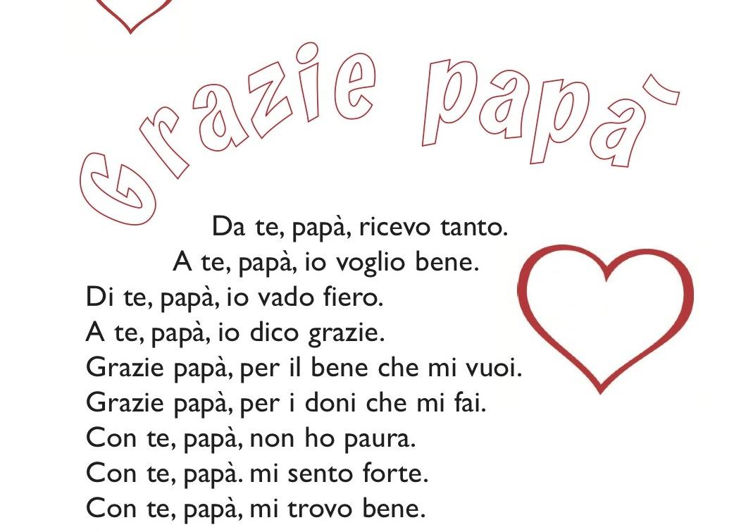Frasi Per Un Papa Speciale Da Usare In Occasioni Importanti E Non Solo