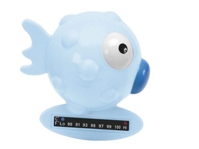 termometro chicco bagnetto
