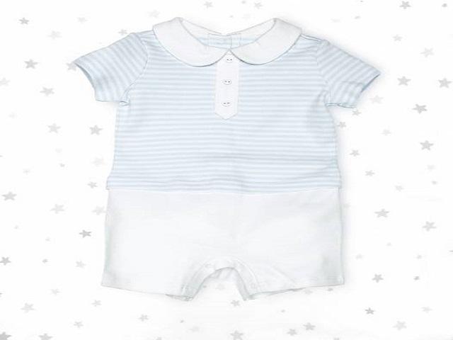 pagliaccetto neonato