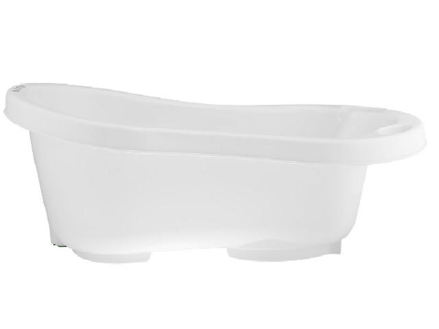 vaschetta per bagnetto chicco