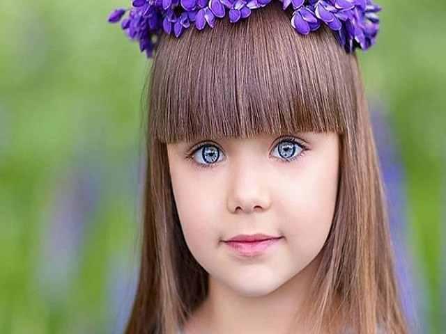 anastasia occhi blu