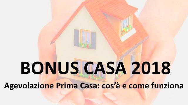 Amazing Come Richiedere Mutuo Prima Casa With Come Richiedere Mutuo Prima Casa.
