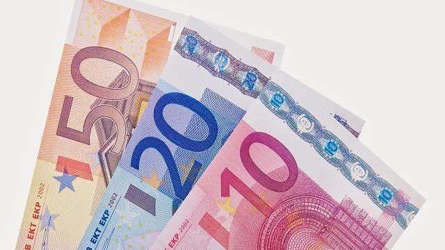 foto_bonus_80_€