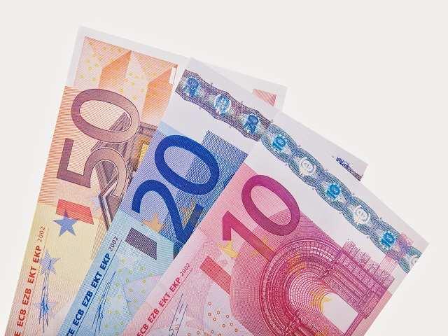 bonus 80€