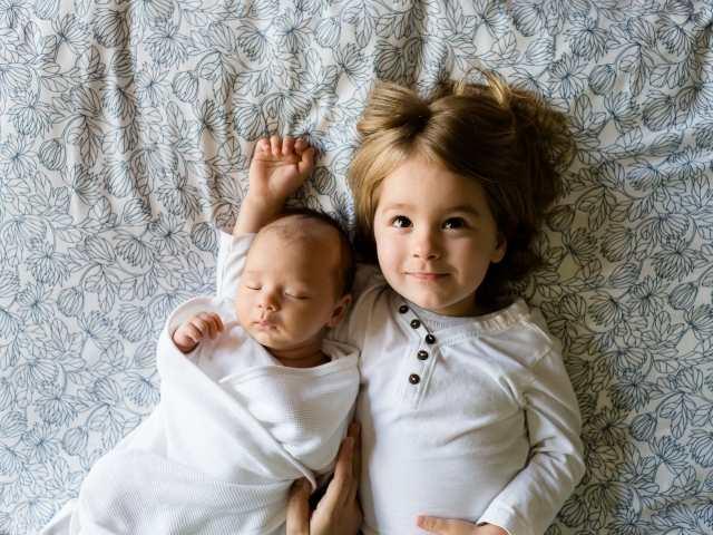 fratelli minori