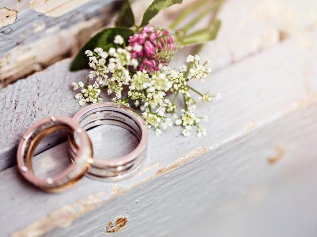 Frasi Per Matrimonio Le Più Belle Per Augurare Una Buona Vita Insieme