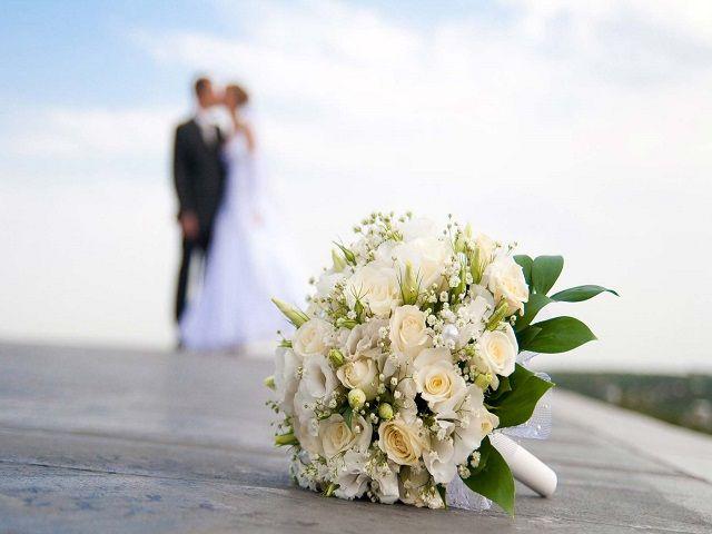 Auguri Di Un Matrimonio : Frasi per matrimonio le più belle augurare una buona