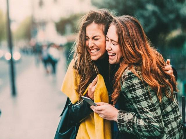 frasi sull'amicizia vera da dedicare