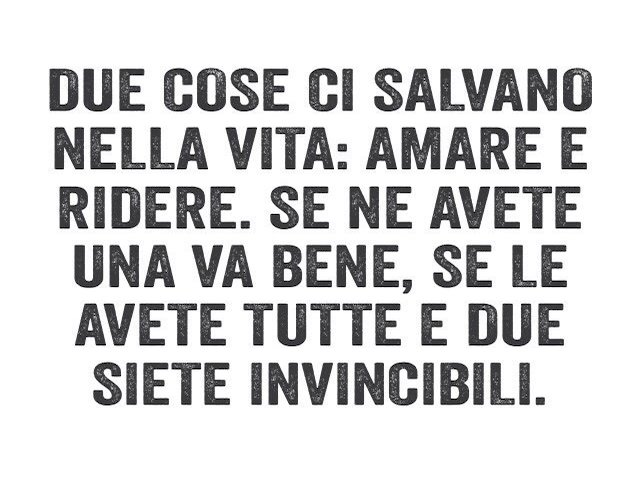frasi_vita_tumblr