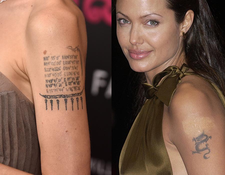 tatuaggi per figli
