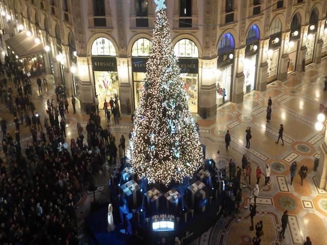 foto_albero_di_natale_milano