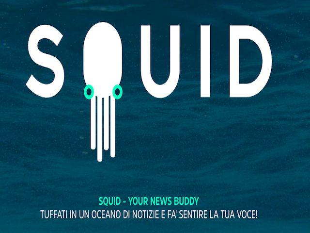 foto_squid