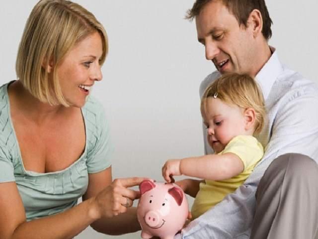 bonus assunzioni genitori