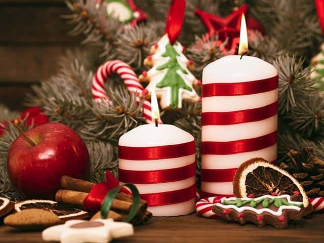 foto Natale