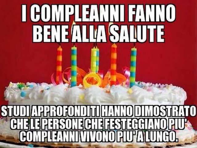 Foto buon compleanno divertente 05