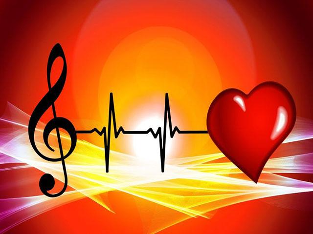 Foto frasi canzoni d'amore straniere