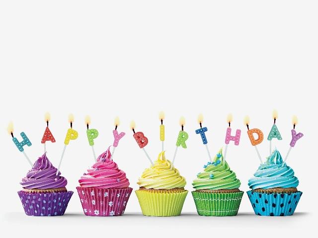 foto frasi divertenti compleanno