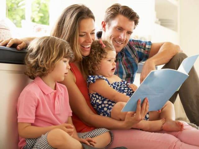 foto_genitori_e_figli