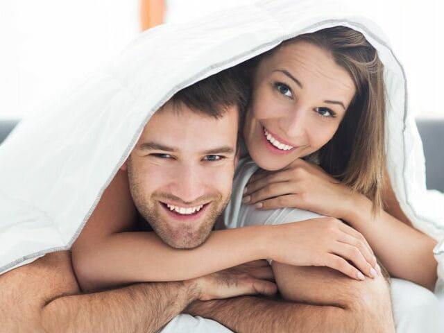 foto sesso in gravidanza controindicazioni