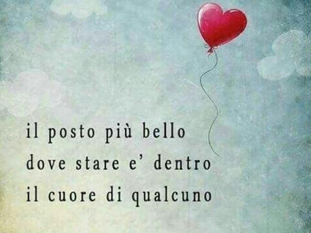 Foto Immagini amore