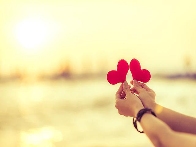 Foto Immagini romantiche 5