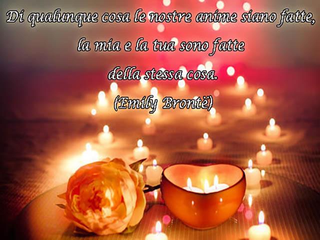Foto Immagini romantiche con frasi 2